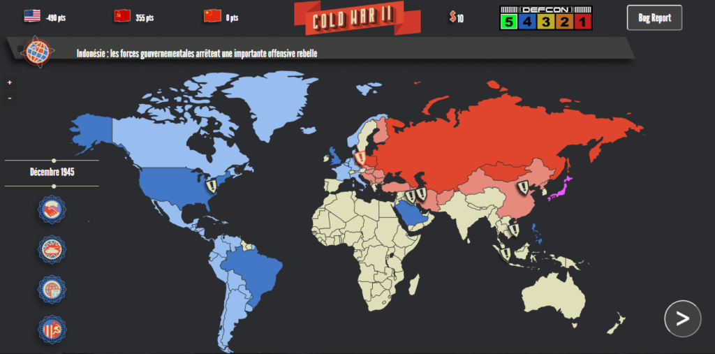 play Cold War 2